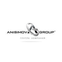 Анисимов-групп