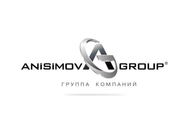 Обучение молодых профессионалов Anisimov Group